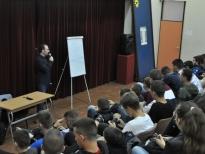 sa predavanja povodom Svjetskog dana mentalnog zdravlja (1)