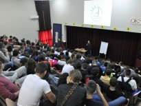 sa predavanja povodom Svjetskog dana mentalnog zdravlja (11)