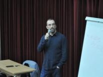 sa predavanja povodom Svjetskog dana mentalnog zdravlja (13)