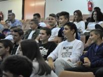 sa predavanja povodom Svjetskog dana mentalnog zdravlja (18)
