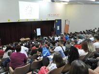 sa predavanja povodom Svjetskog dana mentalnog zdravlja (6)