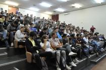 sa predavanja povodom Svjetskog dana mentalnog zdravlja (12)