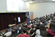 sa predavanja povodom Svjetskog dana mentalnog zdravlja (5)