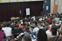 sa predavanja povodom Svjetskog dana mentalnog zdravlja (7)