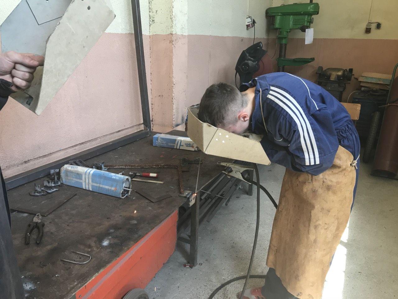 skolsko takmicenje, masinstvo, april, 2018 (2)
