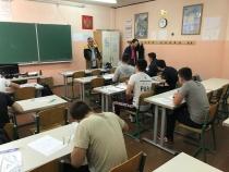 skolsko takmicenje, masinstvo, april, 2018 (21)