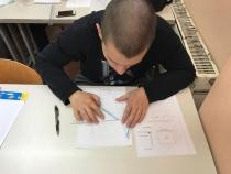 skolsko takmicenje, masinstvo, april, 2018 (23)
