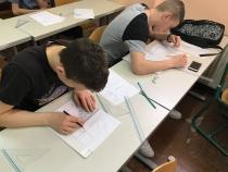skolsko takmicenje, masinstvo, april, 2018 (25)