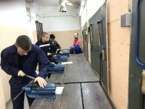 skolsko takmicenje, masinstvo, april, 2018 (33)
