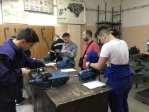 skolsko takmicenje, masinstvo, april, 2018 (34)