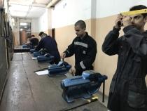 skolsko takmicenje, masinstvo, april, 2018 (36)