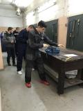 skolsko takmicenje, masinstvo, april, 2018 (38)