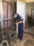 skolsko takmicenje, masinstvo, april, 2018 (4)