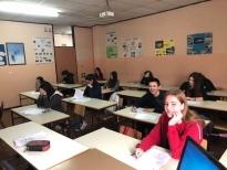 Peto skolsko takmicenje, SAC, mart, 2019 (1)