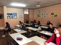 Peto skolsko takmicenje, SAC, mart, 2019 (2)