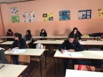 Peto skolsko takmicenje, SAC, mart, 2019 (3)