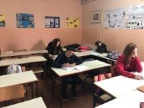 Peto skolsko takmicenje, SAC, mart, 2019 (4)