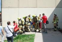 vjezba evakuacije i spasavanja (8)