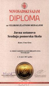 Zlatna-medalja-NS-sajam-Obrada