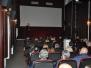 Projekcija filma Modri Kavez - 2016