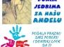 Andjela, novi plakat, 22.12.2016.