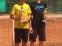 Gojko Milojko - teniser