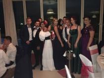 Maturska zabava, Splendid, maj, 2018 (8)